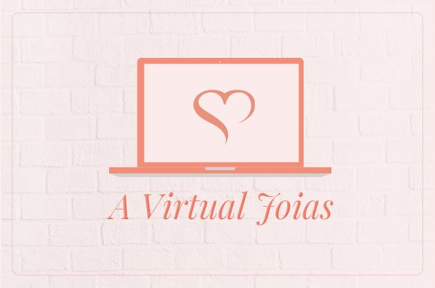 A Virtual Joias