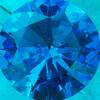 Azul/Água Marinha