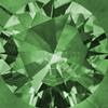 Verde/Turmalina