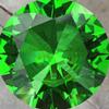 Verde/Esmeralda